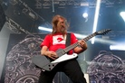 20140531 Meshuggah-Grona-Lund-Stockholm Pbh6646