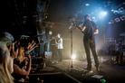 20140614 White-Lies-Kb-Malmo Beo3370