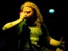 20140618 Exile-The-Traitor-Audio-Glasgow 5246