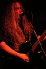 20140618 Incantation-Audio-Glasgow 5618