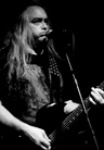20140618 Incantation-Audio-Glasgow 5647