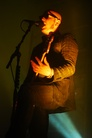 20140707 The-Sisters-Of-Mercy-O2-Abc-Glasgow 6443