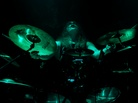 20140714 Inquisition-Audio-Glasgow 6770