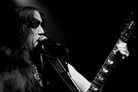 20140714 Inquisition-Audio-Glasgow 6773