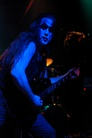 20140714 Inquisition-Audio-Glasgow 6897