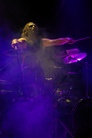 20140714 Inquisition-Audio-Glasgow 6909