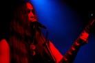 20140714 Inquisition-Audio-Glasgow 6759
