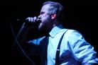 20140714 Maelstrom-Audio-Glasgow 6586