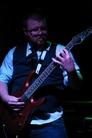 20140714 Maelstrom-Audio-Glasgow 6624