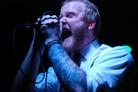 20140714 Maelstrom-Audio-Glasgow 6630