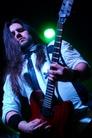 20140714 Maelstrom-Audio-Glasgow 6703
