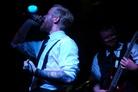 20140714 Maelstrom-Audio-Glasgow 6660