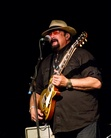 20140722 Steven-Seagal-Blues-Band-Robin-2-Bilston-Cz2j4433