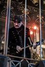 20140725 King-Diamond-Grona-Lund-Stockholm 4776