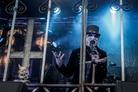 20140725 King-Diamond-Grona-Lund-Stockholm 5178