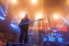 20140729 Dream-Theater-Festivalna-Hall-Sofia 1358