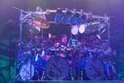 20140729 Dream-Theater-Festivalna-Hall-Sofia 1745