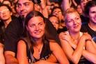 20140729 Dream-Theater-Festivalna-Hall-Sofia Extra 2028