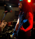 20140812 Havok-Ivory-Blacks-Glasgow 7756