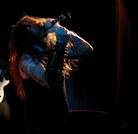 20140812 Skeletonwitch-Ivory-Blacks-Glasgow 7226
