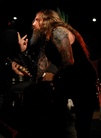 20140812 Skeletonwitch-Ivory-Blacks-Glasgow 7343