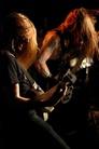 20140812 Skeletonwitch-Ivory-Blacks-Glasgow 7109