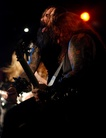 20140812 Skeletonwitch-Ivory-Blacks-Glasgow 7498
