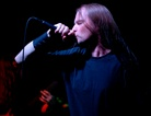 20140818 De-Profundis-Audio-Glasgow 8378