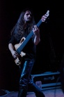 20140818 De-Profundis-Audio-Glasgow 8477