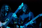 20140818 De-Profundis-Audio-Glasgow 8503