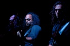 20140818 De-Profundis-Audio-Glasgow 8552
