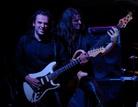 20140818 De-Profundis-Audio-Glasgow 8572