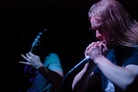 20140818 Iniquitous-Savagery-Audio-Glasgow 7948