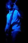 20140818 Iniquitous-Savagery-Audio-Glasgow 7982
