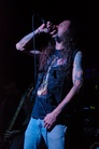 20140818 Malevolent-Creation-Audio-Glasgow 8661