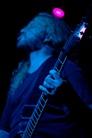 20140818 Malevolent-Creation-Audio-Glasgow 8716