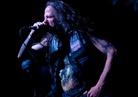 20140818 Malevolent-Creation-Audio-Glasgow 8721
