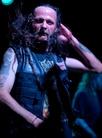 20140818 Malevolent-Creation-Audio-Glasgow 8783