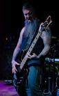 20140818 Malevolent-Creation-Audio-Glasgow 8827