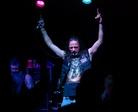 20140818 Malevolent-Creation-Audio-Glasgow 8859