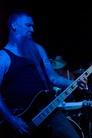 20140818 Malevolent-Creation-Audio-Glasgow 8768