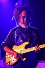 20140823 The-Wailers-Kb-Malmo 4007