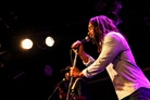 20140823 The-Wailers-Kb-Malmo 4106