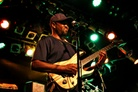 20140823 The-Wailers-Kb-Malmo 4124