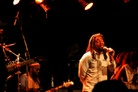 20140823 The-Wailers-Kb-Malmo 4149