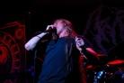 20140902 Cryptopsy-Audio-Glasgow 0125