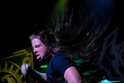 20140902 Cryptopsy-Audio-Glasgow 0129