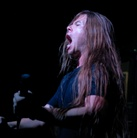 20140902 Cryptopsy-Audio-Glasgow 0182