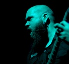 20140902 Cryptopsy-Audio-Glasgow 0062
