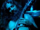 20140902 Disgorge-Audio-Glasgow 9965